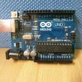 Arduino Uno R3 terbaru fitur lebih lengkap