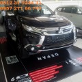 BEST SUV FAMILY ALL NEW PAJERO SPORT 2016