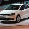 All Best Dealer vwjakarta - Polo 1.2 TSI volkswagen hot line indonesia 021 588 1321