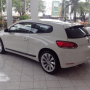 Ready Vw Volkswagen Scirocco 1.4 Tsi With Twincharger 2014 Call 021 588 1321