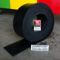 Rubber Sheet & Rubber Strip