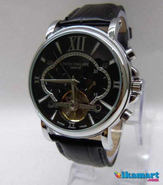 нежных часы patek philippe p83000 оригинал и копия который волнует