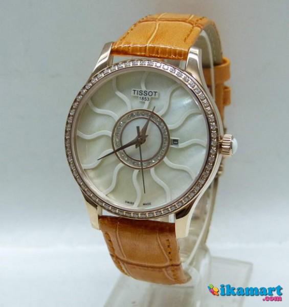 Часы tissot t014427