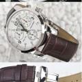 Часы TISSOT T17152652 коллекции PRC 200 Купить Часы