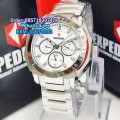 Expedition E6385 (BS) For Ladies