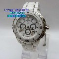 GUESS Collection Ceramics X7600 (WH) for Ladies