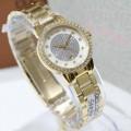 Bonia 10115-22575 Original