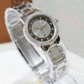 Bonia 110115-23375 Original