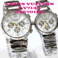 Louuis Vuitton LV7144 Sepasang