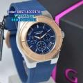 Giordano P1002-01 Premier (Bg) For Men