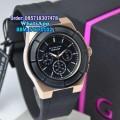 Giordano P1002-03 Premier (Blg) For Men