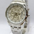 GUESS GC HS156 (WH) For Men