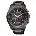 Citizen BL5545-50E