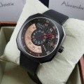 Alexandre Christie Ac3032 Ma Automatic