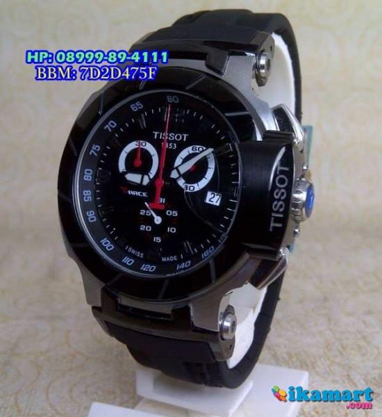 Наручные часы Moto GP - quintryru
