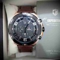 Jam Expedition 6650 Leather Original Brown Rosegold