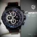 Jam Expedition E 6372M Original Black