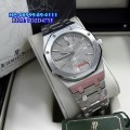 Audemars Piguet Royal Oak Selfwinding Silver Dial Grey
