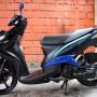 Jual Xeon Black CW Edition 2011/bln.07 - DKI Jakarta