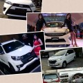 Agya TRD Jual cepat harga termurah Surabaya