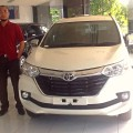 Grand new avanza g manual hot promo
