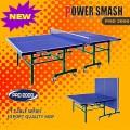 Tenis Meja Pingpong merk Power Smash