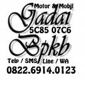 Gadai BPKB PekanBaru 082269140123