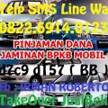 Gadai Jaminan BPKB Mobil PekanBaru 082269140123