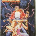 Fatal Fury SEGA Genesis-MD Japan NTSC Authentic