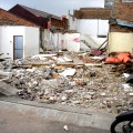 Jual Lahan-Tanah Kosong di Kalibata Timur - Jakarta Selatan