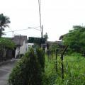 Jual Tanah Lahan Kosong Perum Bukit Cirendeu - Tangerang Selatan