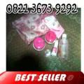 qweena skin care original