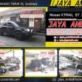 Bengkel AHli JAYA ANDA SURABAYA.Ngagel TImur 25, Surabaya. Onderstel