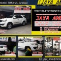 Surabaya. Bengkel JAYA ANDA Di Surabaya. Bengkel Onderstel MObil. Bergaransi.Ngagel Timur 25
