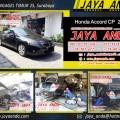 Bengkel JAYA ANDA surabaya.Bengkel AHli Onderstel khusus shockbreaker dan Per mobil di Surabaya.