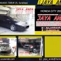 www.jayanada.com. Bengkel Ahli Onderstel Mobil di Surabaya.