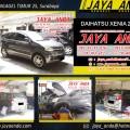 Bengkel Onderstel Kaki kakI mobil di Surabaya. JAYA ANDA Ngagel Timur 25s
