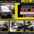 Bengkel Mobil di Surabaya.JAYA ANDA Onderstel