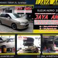 Bengkel Onderstel Suzuki di Surabaya.JAYA ANDA