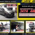 Rebuild Onderstel Mobil di BENGKEL JAYA ANDA Surabaya
