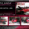 BENGKEL JAYA ANDA spesialis servis ONDERSTEL mobil di Surabaya