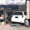 Bengkel Onderstel   di Surabaya. Bengkel JAYA ANDA