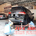 Bengkel Ahli Onderstel Mobil di Surabaya. JAYA ANDA