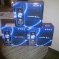 Telepon satelit Thuraya XT kuat handal dan canggih