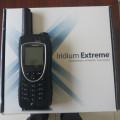Telepon satelit tercanggih dan terlengkap Iridium Extreme 9575