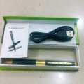 Spy Cam Pen Kamera Pengintai Pen Camera High Quality