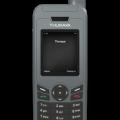 Telepon Satelit Terkecil THURAYA XT Lite