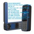 Telepon Satelit INMARSAT ISAT PHONE Pro