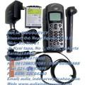 Telepon Satelit IRIDIUM 9505 A yang mendunia