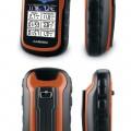 Garmin eTrex 20 GPS dan Glonass